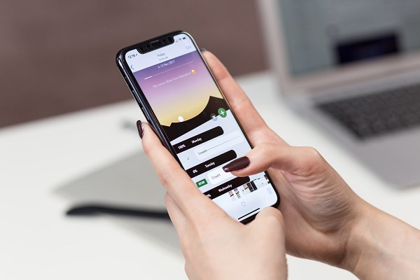 企业要不要紧跟潮流开发一款微信小程序?