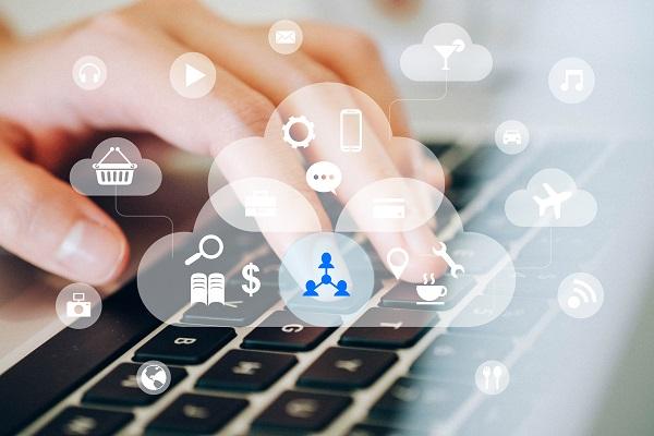 作为中小企业应该建设一个什么样的官网?