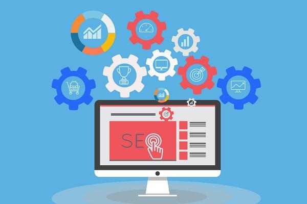 做一个营销型网站应该注意哪些问题?