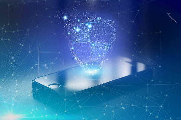 微信小程序怎么开发?