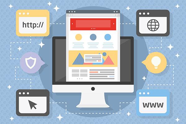 营销型网站怎么获得更稳定的排名?