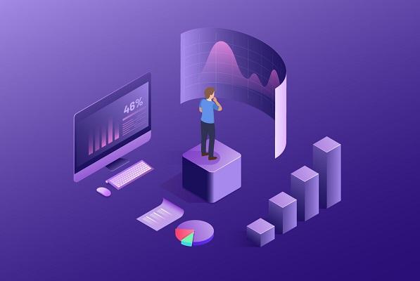 企业开发一个网站大概需要多少钱?