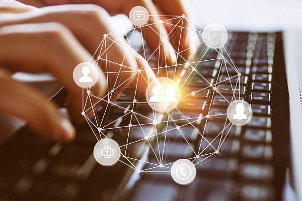 开发电子商务平台需要做好哪些准备?