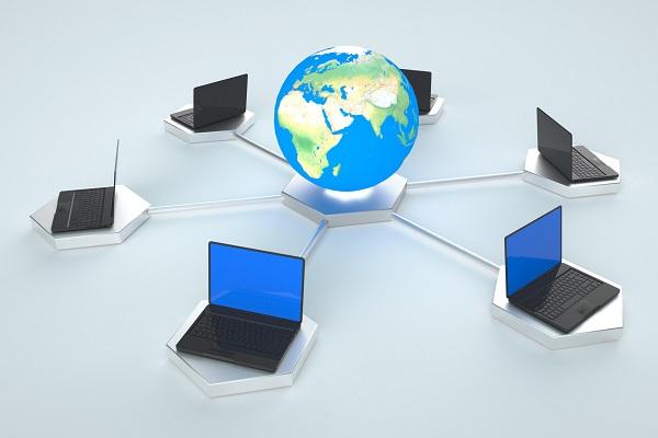 OA办公系统定制开发流程
