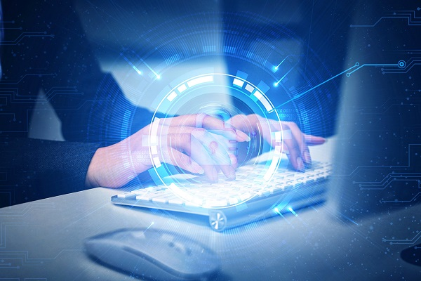 企业软件定制开发有哪些优势?