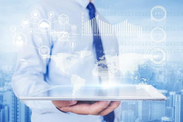 开发微信小程序的5个优势