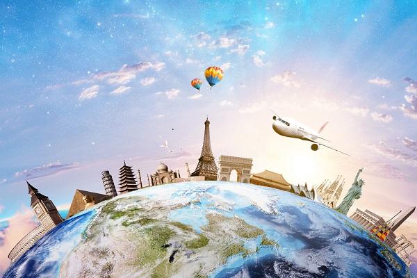 旅游商城系统应该具备哪些功能?