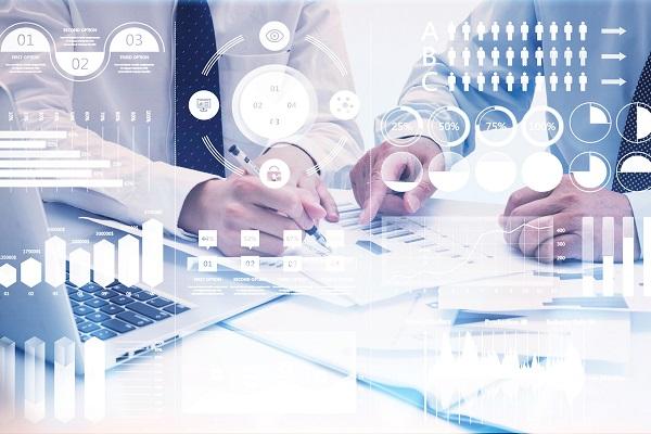 APP软件开发行业未来发展如何?