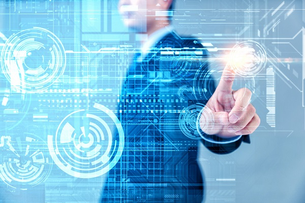 APP软件开发的质量如何评估