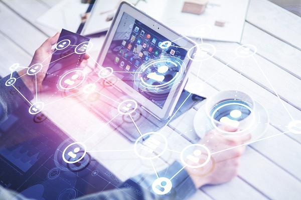 在线办公系统软件开发解决方案