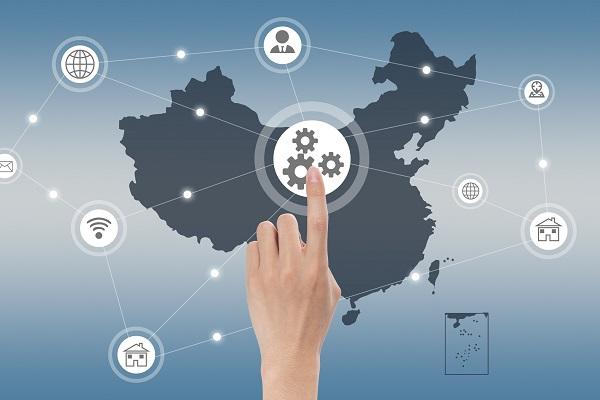 企业和商家如何玩转微信私域流量