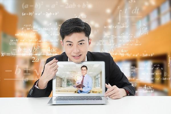 在线教育软件开发的春天来了