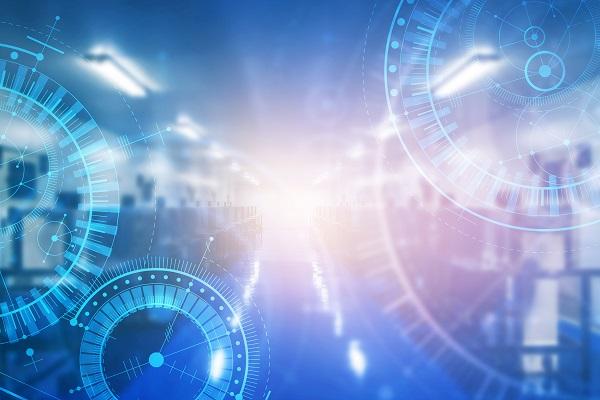 仓库管理系统软件开发解决方案