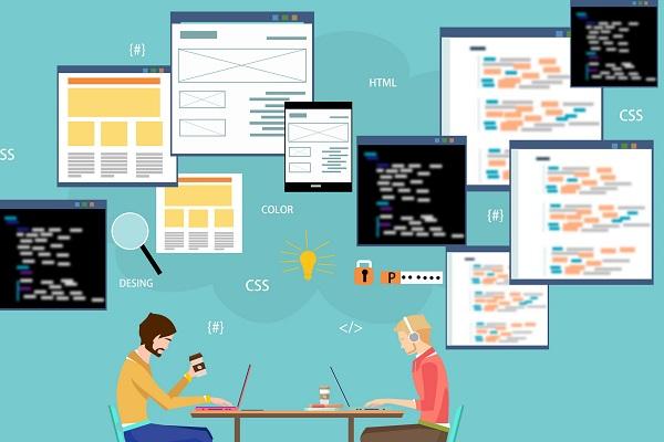 小程序直播功能开发与运营问题解答