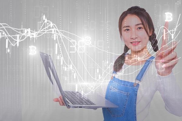 长沙APP定制开发公司