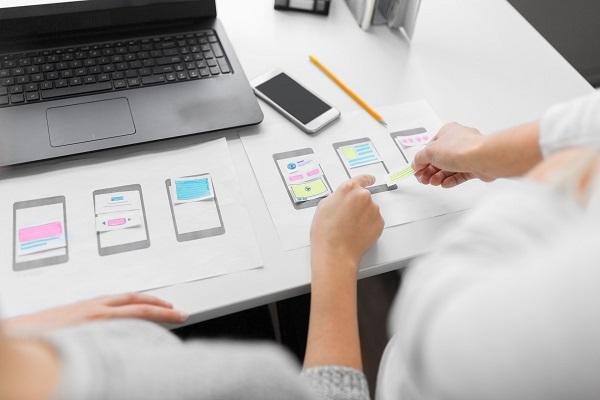 长沙app开发公司排名